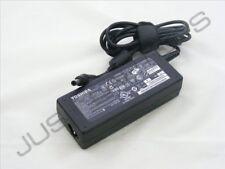 Genuine Original Toshiba PA3715E-1AC3 19V 3.95A AC Power Supply Adapter Charger