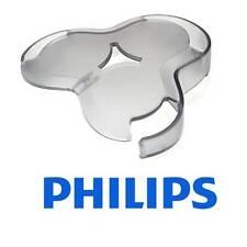 PHILIPS 422202721021 Capot de protection tete rasoir RQ12 Cache Plastique CRP322