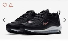 NIKE AIR MAX 98 TRAINERS LADIES WOMENS SIZE 6.5 NEW GENUINE CN0140 001