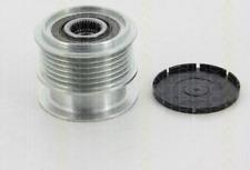 Generator/Lichtmaschinefreilauf TRISCAN 8641164010 für FORD JAGUAR LAND ROVER