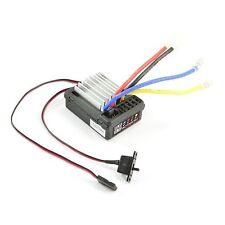 ETRONIX MASCHIO DEANS ESC per Adattatore Batteria EC3 Donna ET0829 Convertitore di piombo RC