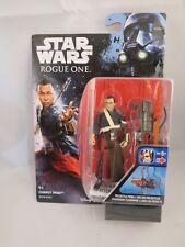 Star Wars - Rogue One - Chirrut Imwe