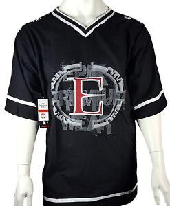 Mens T-shirt Tee Cotton 3XL 4XL 5XL 6XL Big & Tall Plus Size