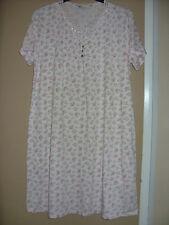 BHS Button Front Lingerie & Nightwear for Women