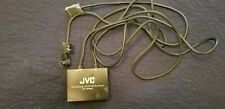 JVC KS-PD100 IPOD ADAPTER PLUG