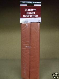 Welding Helmet sweatbands- twinpack - adjustable fit for welders headscreens