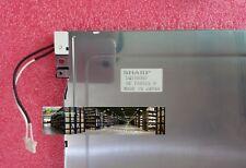 LQ10D367 SHARP LCD DISPLAY SCREEN 10.4' U.S.A. SELLER NEW