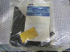 GENUINE FORD NOS MUDFLAPS FIT XA XB ZF ZG XC COUPE SEDAN GT RPO 83 GOSS MOFFATT