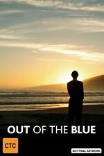 Out of the Blue (DVD, 2008)
