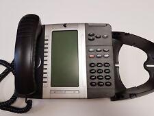 Mitel MiVoice 5330e ip phone 12 months w/ty. Tax invoice