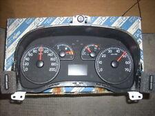 CONTACHILOMETRI FIAT FIAT PUNTO 2003-2010 FIAT Cod. 51703280 NUOVO ORIGINALE