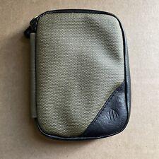 Langly Memory Card Case - Langly Camera Bag