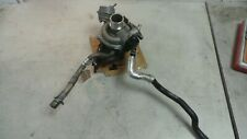 Ford focus Turbocharger 1.0 120BHP 11-18 CM5G-6K677-HE