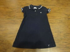 d99394f10 Petit Bateau 100% Cotton Dresses (Newborn - 5T) for Girls