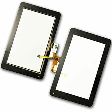 Für Huawei Mediapad Ideos S7-931u Scheibe Touch Panel Screen Glass Digitizer