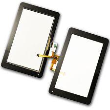 Schermo Frontale Huawei MediaPad Ideos S7-931U S7-931W DISCO TOUCH SCREEN