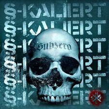 SS-KALIERT - SUBZERO LP ☆☆☆NEU/NEW☆☆☆