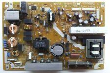 Power Supply SRV2169WW for Toshiba 32AV555D