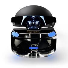 PS VR Virtual Reality Skin Sticker Decal Vinyl Protector STAR WARS DARTH VADER