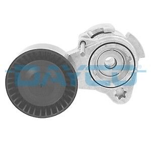 DAYCO AUTOMATIC BELT TENSIONER FOR BMW 1 Series 3 Series 5 Series X1 X3 X5 Z4