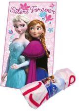 WD07219- Disney Frozen Manta Polar 100cm x 150cm - Gran Precio