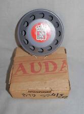 Haut parleur neuf   Audax BT-9 G –  4-5  Ω   NOS Speaker France
