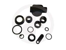 BRAKE CALIPER REBUILD REPAIR KIT AUTOFREN SEINSA D4-488