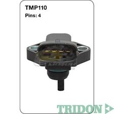 TRIDON MAP SENSOR FOR Land Rover Discovery II TD5 03/05-2.5L  Diesel