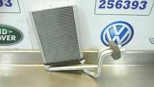 SUZUKI VITARA MK4 1.6 2015- Heater Radiator Matrix