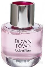 Treehousecollections: CK Downtown EDP Tester Perfume For Women 90ml