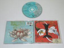 TOAD THE WET SPROCKET/Dulcinea (Columbia 476510 2)CD Album