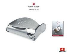 Victorinox Swiss Stainless Steel Kitchen Tool Vegetable Potato Peeler 7.6074