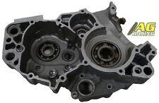 KTM LC2 125 Yamaha DTR 125 98-00 Left Crank Case Cover
