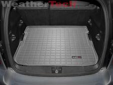WeatherTech Cargo Liner - 2006-2011 - Chevrolet HHR - Grey