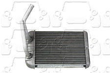 AUDI 4000, COUPE, QUATTRO VW DASHER, RABBIT & MORE HVAC HEATER CORE #171819031D