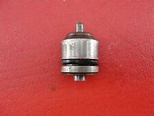 Farmall Tractor hydraulic piston pressure regulator valve Super C 200 352940R21