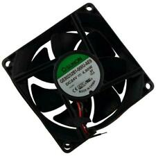SUNON Lüfter EEC0252B1-A99 24V 120x25mm K 183,8m³//h 44,5dBA 3100U//min 854880