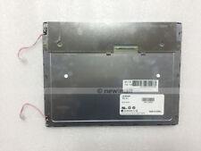 "10.4"" inch LCD display screen For LG.Philips LCD LB104V03-TD01 LB104V03 TD 01"
