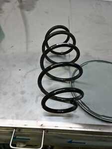 Schraubfeder Spiralfeder Fiat Doblo Opel Combo