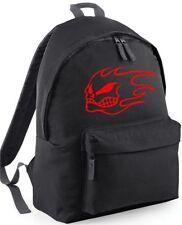 Backpack Skull Bags for Men