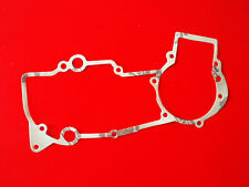 GARELLI • NOS Crankcase Gasket Tiger Cross Bombardier Junior Broncco Mini Bike