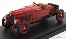 Rio-models 4612 scala 1/43 alfa romeo g1 spider corsa 1921 red