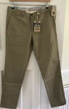 DOCKERS Chinos & Khakis Rise 34L Trousers for Men