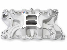 For 1972-1974 Ford Gran Torino Intake Manifold Weiand 73226MT 1973 5.0L V8