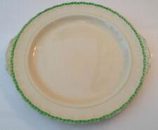 Grindley Large Platter