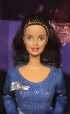 1999 40th Anniversary Little Debbie Snacks Barbie doll NRFB Series IV 4
