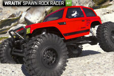 Axial AX90056 1/10 Wraith Spawn Rock Racer 4WD Kit Version