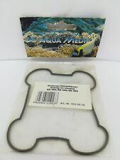 Aqua Medic Seal for KR400/NR400/SN400