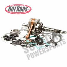 2001-2002 Honda TRX 250EX ATV Hot Rods Bottom End Kit