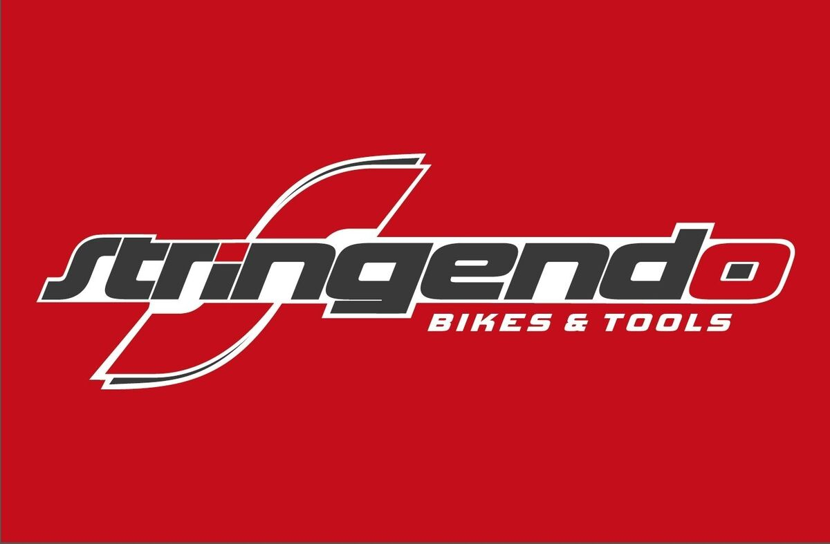 Stringendo Bikes & Tools